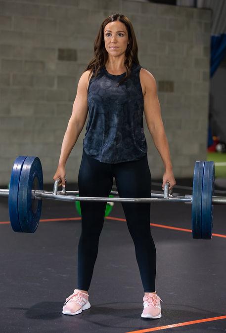 20200822 Force Fitness0289.jpg