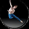Aaron Dancer.png