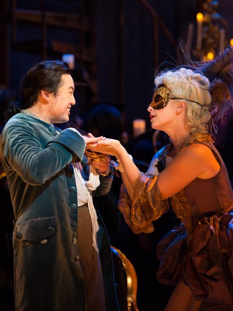 Candide (dir. Francesca Zambello)