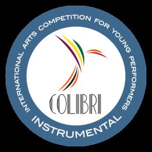 COLIBRI-INSTRUMENTAL-300x300.png