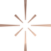 ST_Icon_Copper.png