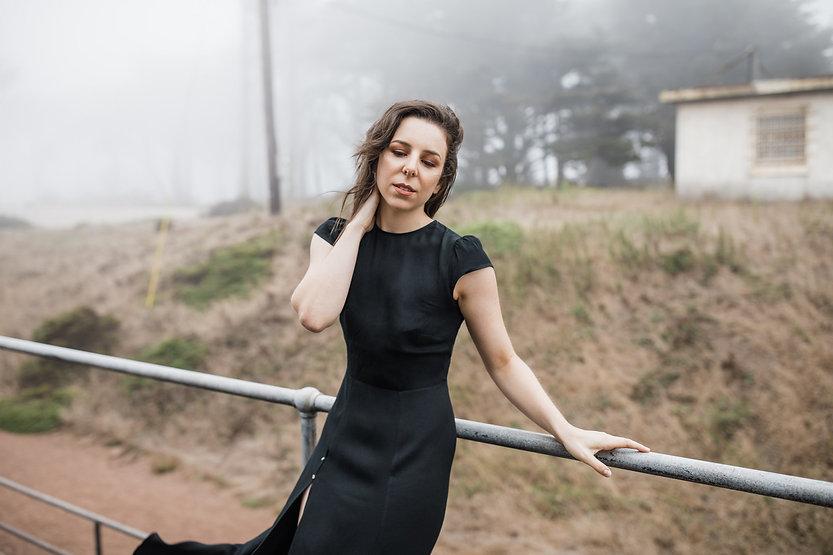 Sara Lemesh Web-007.jpg