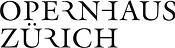 4_opernhaus-zuerich.png