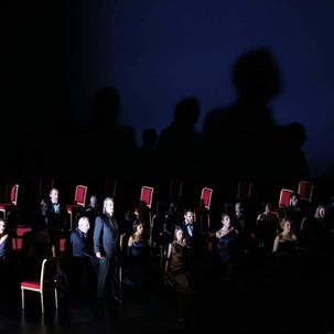 Ino in Semele (Opernhaus Zürich 2019)