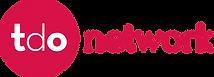 TDO Network Logo.PNG