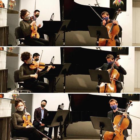 trio virtual 2.jpg