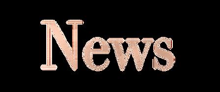 newstemp.png