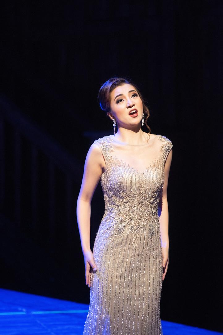 Merola Opera