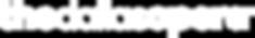 tdo-logo-white-larger.png