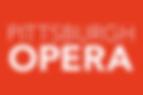 WalnutPerks_logos_PittsburghOpera.png
