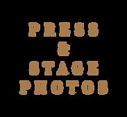 PRESSSTAGEPHOTOS.png
