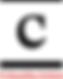 Columbia_Artists_logo.png