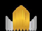 ADB-logo-FINAL.png