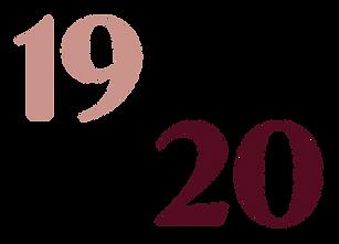 1920meigui-01.png