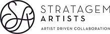 Stratagem Artists Official Logo 2018.jpg
