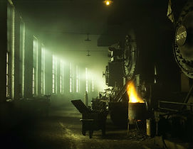 locomotive-roundhouse-180057_1920.jpg