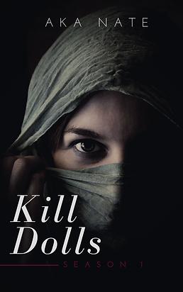Kill Dolls1 (1).png