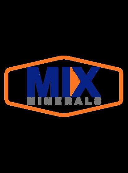 Logo Grande MIX Minerals_edited.png