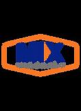 Logo Grande MIX Minerals.png