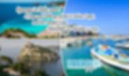 Synergy in Ischia web.jpg