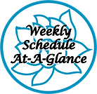 Weekly Schedule Button.png