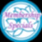 Membership Specials.png