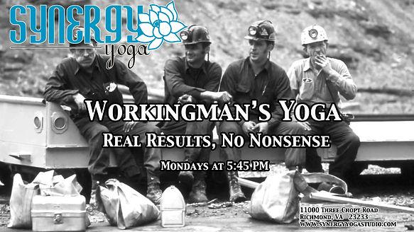 Workingmans Yoga Ad.jpg
