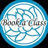 Book a Class transparent.png