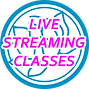 Live Streaming Classes Button.png