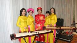 Viet Wave Music