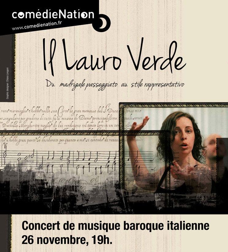 Théâtre 3 Raisins Clermont-Fer