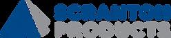 Scranton Logo 300dpi.png