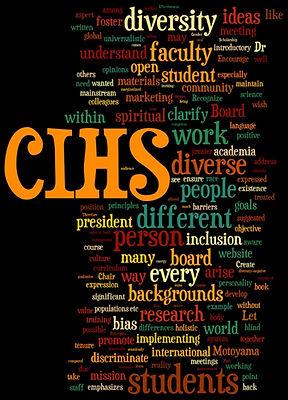 ABOUT CIHS Diversity Statement 2.jpg