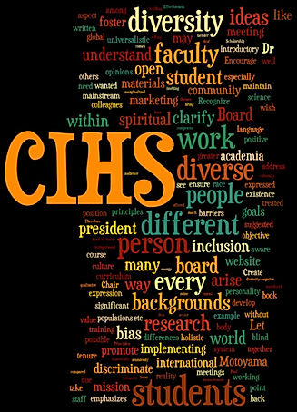 ABOUT CIHS Diversity Statement 2.jpg
