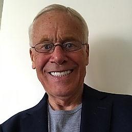 Dr. William Howe