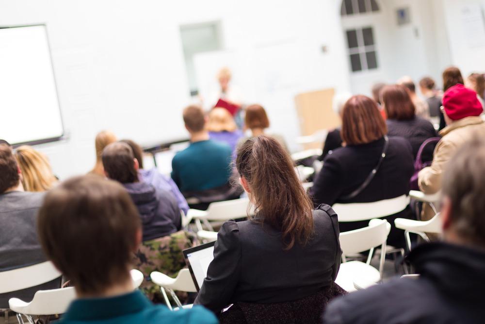 ACADEMICS Course Registration 4