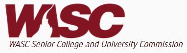 WASC SCUC Logo.png