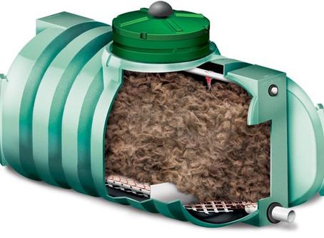 BioCoir® Coconut Fiber Biofilter Receives Vermont Approval