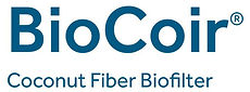 Anua Biocoir coconut fiber biofilter onsite wastewater treatment solutions wastewater treatment solution