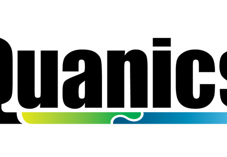 Quanics Store: New Ordering Policy