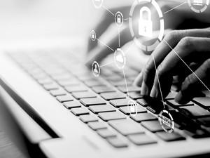 Voorkomen is beter dan genezen: databeveiliging in het contactcenter