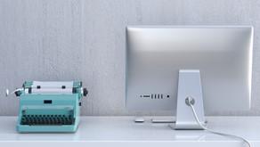 Moeten we nou digitaliseren, digitaal transformeren of digitaal adopteren?