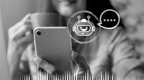 Mens vs. machine: hoe ondersteun jij je klant en contactcenterteam?