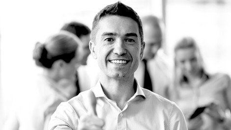 NPS of ROX - hoe meet jij klantloyaliteit of het succes van jouw contactcenter?