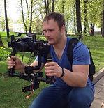 видеосъемка Нижний Новгород