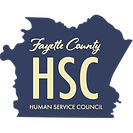 HSC Logo 2019.png