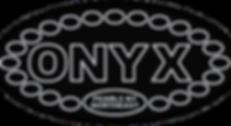 ONYX Pearls Logo