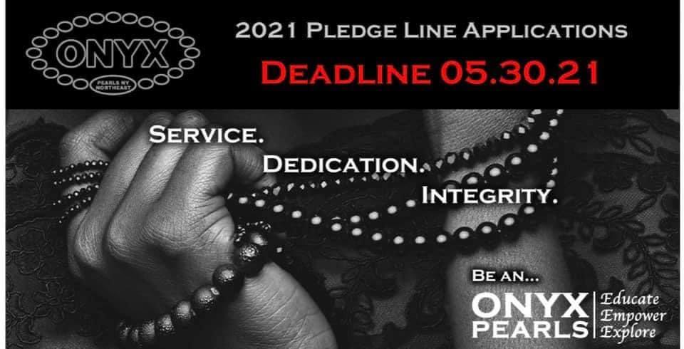 PledgeApplicationCampagin.jpg