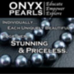 ONYXPearlsNYNE_StunningPriceless.jpg