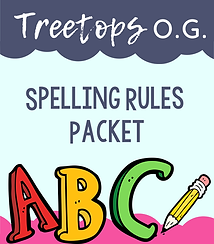 Spelling Rules.png
